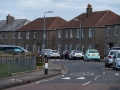 Crosshouse-Walks-1310538