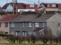 Crosshouse-Walks-1310660